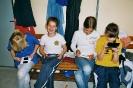 20 Jahre Dojo-96_11