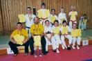 20 Jahre Dojo-96_16