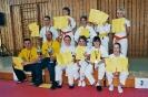 20 Jahre Dojo-96_20