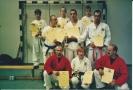 20 Jahre Dojo-96_41