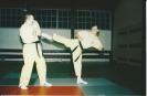 20 Jahre Dojo-96_45