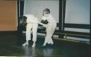 20 Jahre Dojo-96_46