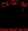 20 Jahre Dojo-96_72