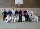BJJ Seminar_1