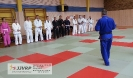 BJJ Seminar_7