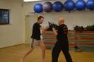 Training JKD / Kali_11