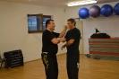 Training JKD / Kali_12