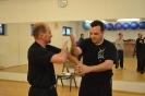 Training JKD / Kali_14