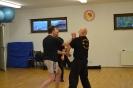 Training JKD / Kali_16