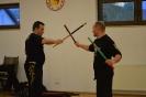 Training JKD / Kali_19