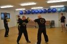 Training JKD / Kali_1