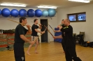 Training JKD / Kali_20