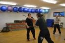 Training JKD / Kali_22