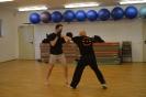 Training JKD / Kali_2