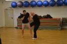 Training JKD / Kali_3