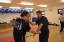 Training JKD / Kali_5
