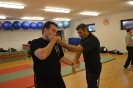 Training JKD / Kali_6