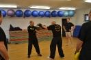 Training JKD / Kali_7