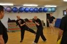 Training JKD / Kali_8