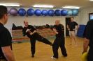 Training JKD / Kali_9